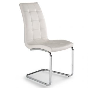white dining chair furniture belfast sale uk ni ireland
