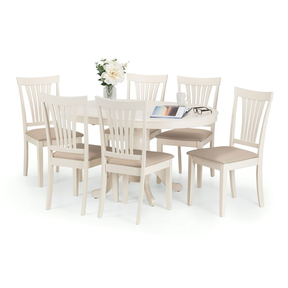 Dining Table Chair Set Furniture Sale Belfast Uk Ni Ireland
