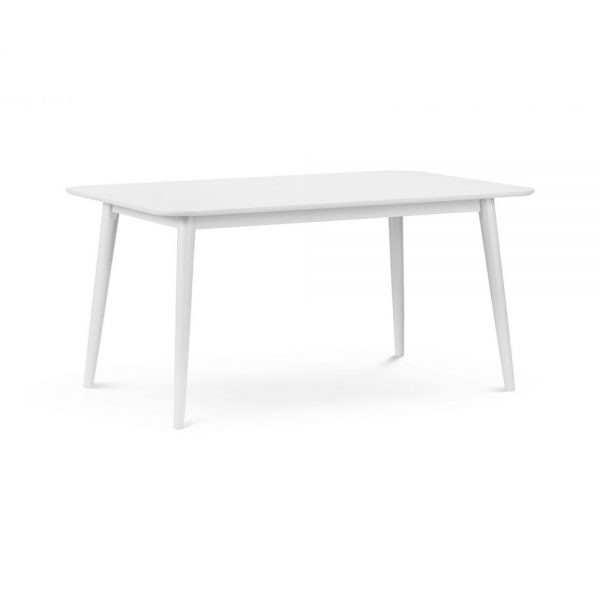 white dining table uk belfast furniture sale ireland