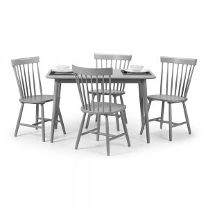 grey dining table chair set sale belfast furniture ireland uk