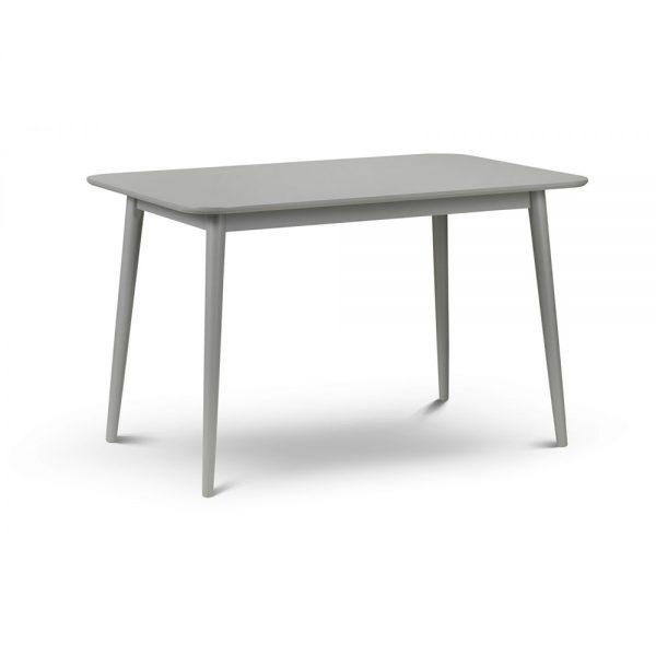 grey dining table funriture sale belfast uk ni ireland