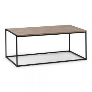 coffee table furniture dining table sale belfast uk ni ireland