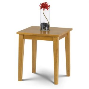 woode lamp table dining furniture uk belfast north ireland