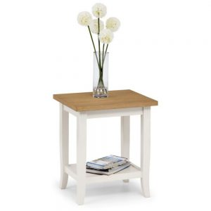 lamp table dining furniture belfast sale uk north ireland