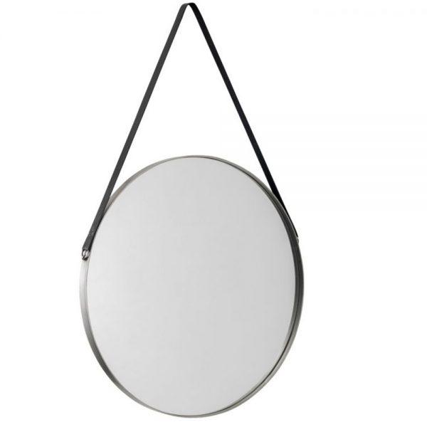 opera round mirror belfast