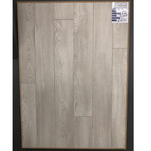 light cream grey laminate flooring belfast shop sale uk england scotland