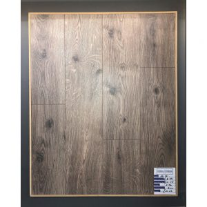 laminate belfast uk flooring sale shop uk ireland ni england scotland