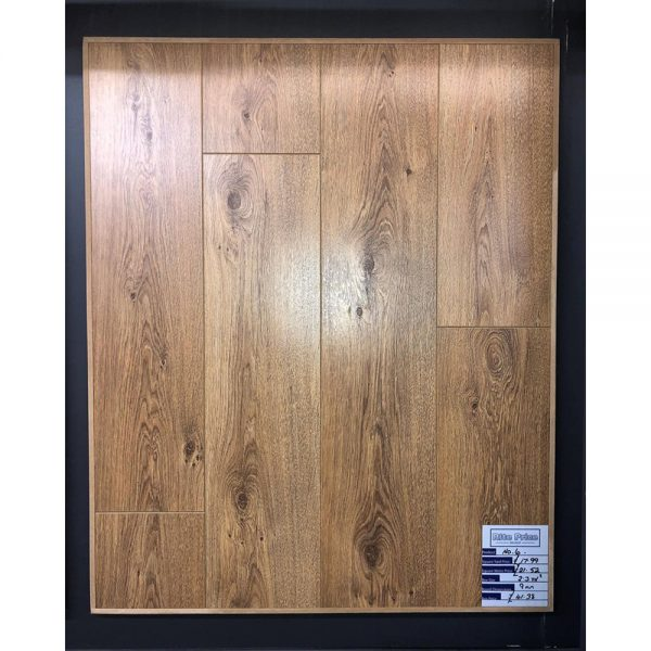 laminate flooring carpet shop sale belfast uk ni ireland england scotland wales
