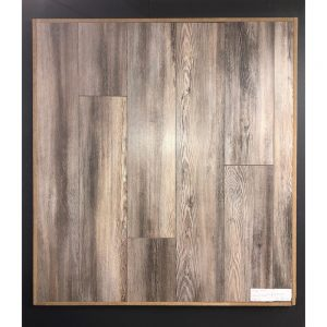 wooden floor laminate belfast uk ni ireland engalnd shop sale