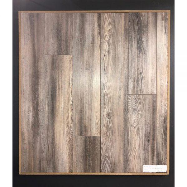 wooden floor laminate belfast uk ni ireland engalnd shop sale