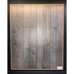 grey laminate floor belfast uk ni ireland england