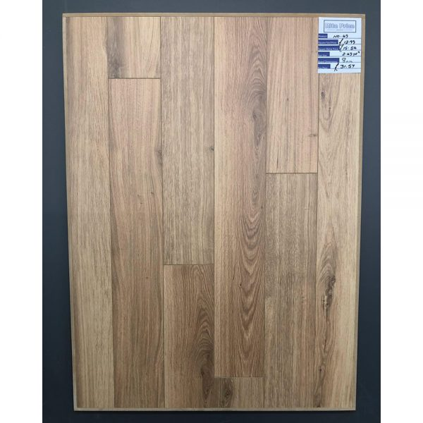 laminate wooden floor belfast uk ni ireland england scotland shop sale flooring