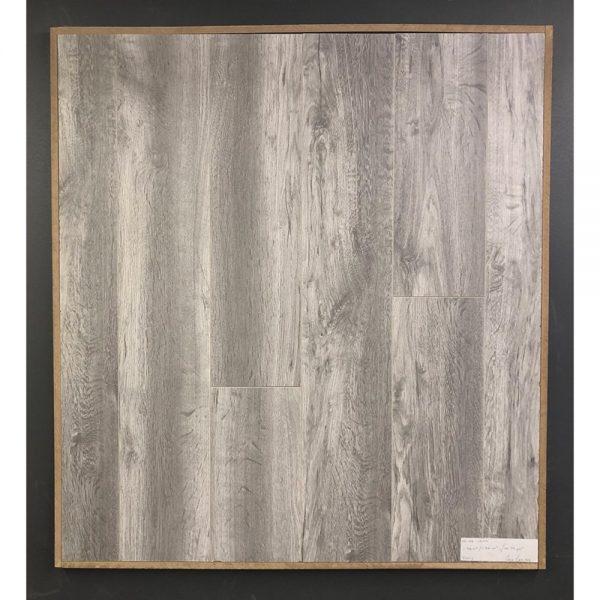 grey wooden floor laminate floor belfast carpet shop sale uk ni ireland england scotland
