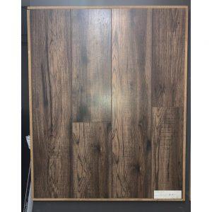 mahogany laminate belfast flooring carpet wood k england scotland u shop sale
