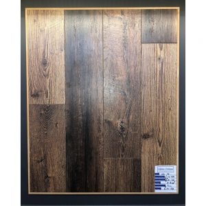 laminate flooring belfast floor carpet shop uk belfast uk ni ireland england