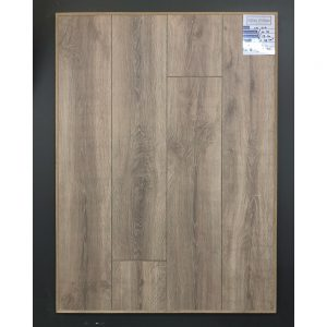 laminate flooring shop sale belfast uk ni ireland england scotland wales