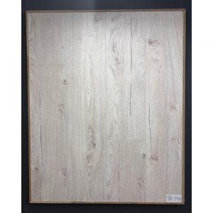grey wood laminate floor flooring belfast shop home uk ni ireland