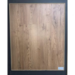 laminate wood carpet floor flooring belfast uk ni ireland