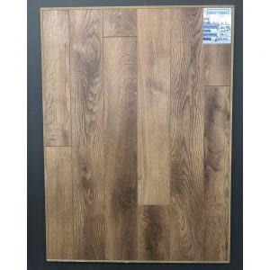 lamiante wood floor flooring belfast ireland uk ni