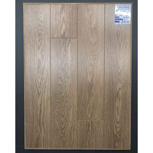 laminate flooring belfast ni ireland england scotland