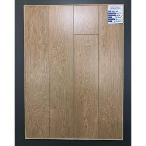 laminate flooring belfast shop sale england uk ni scotland wales