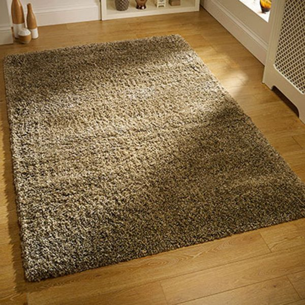 beige fluffy rug rugs belfast floor carpet uk shop home furniture uk ni ireland belfast