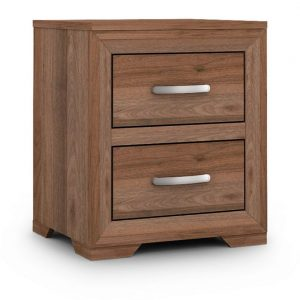 2 drawer bedside bedroom furniture home shop uk ni ireland belfast