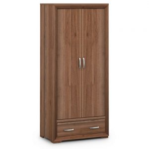 2 door wardrobe bedroom fruniture uk ni ireland belfast