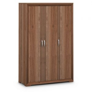 3 door fitted wardrobe bedroom furniture belfast ni uk ireland