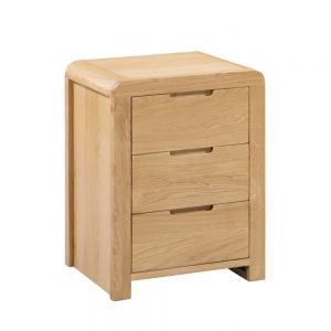 bedside table bedroom furniture uk ni ireland shop home