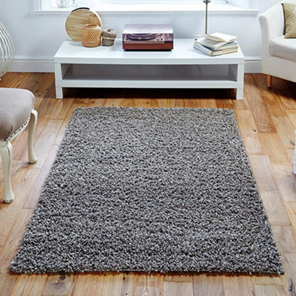 beiege fluffy rug uk shop home sale ni furniture uk ireland belfast