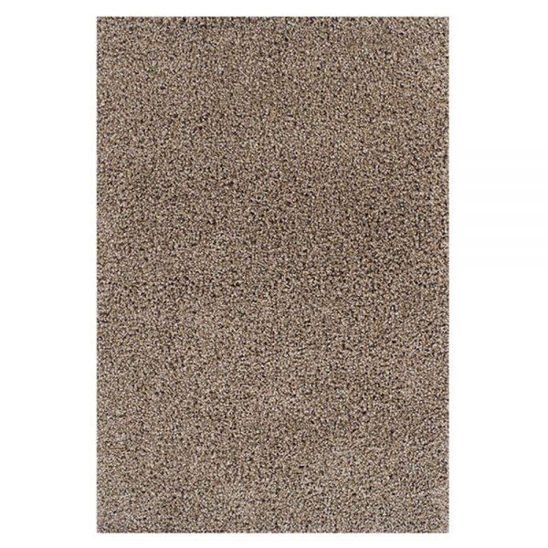 beige fluffy rug furniture carpet flooring belfast uk ni
