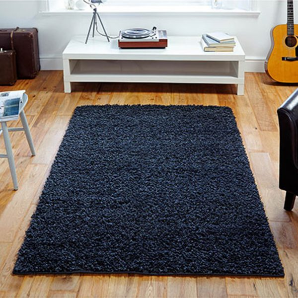 chqarocal fluffy rug rugs flooring belfast uk ni ireland carpet shop sale