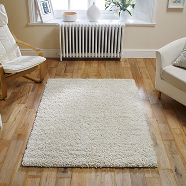 cream fluffy rug belfast rugs shop sale home furniture floor carpet uk ni ireland