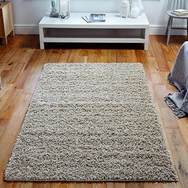 mink beige fluffy rug belfast uk ni ireland shop home furniture