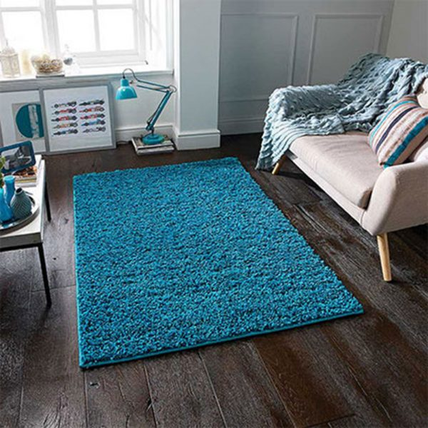 fluffy rug rugs belfast ni ireland uk carpet floor