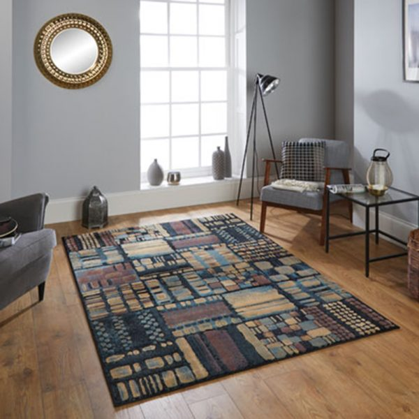pattern rug rugs belfast uk ni ireland belfast shop furniture
