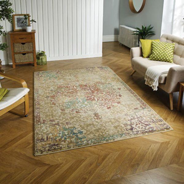 rug rugs belfast pattern fashion furniture home belfast uk ni ireland shop