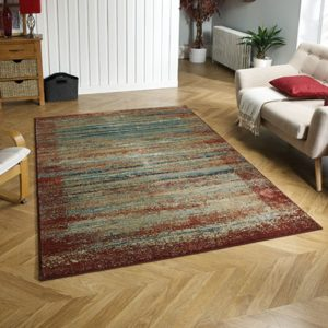 rug rugs carpet floor belfast home furniture uk ni ireland shop