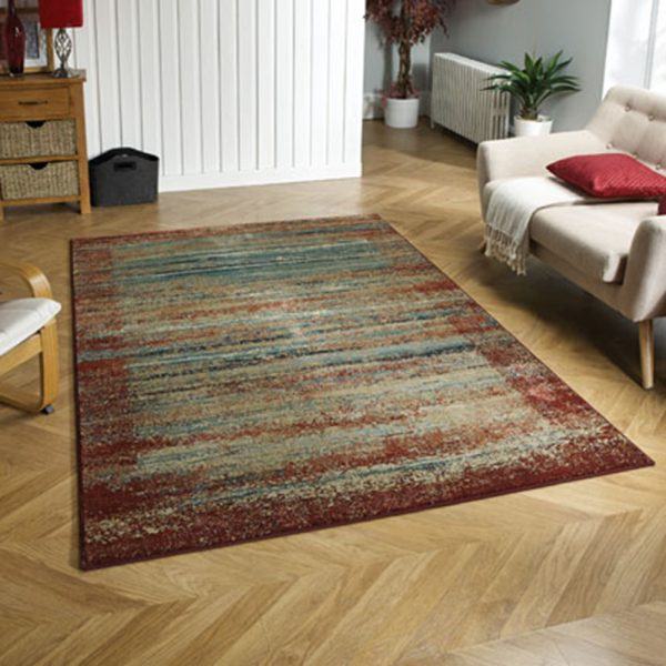 rug rugs carpet floor belfast home furniture uk ni ireland shop