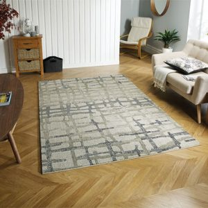 rug rugs carpet belfast floor shop home furniture uk ni ireland