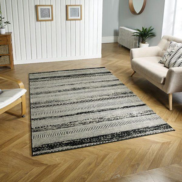 rug rugs belfast floor carpet ni ireland shop home furniture uk belfast