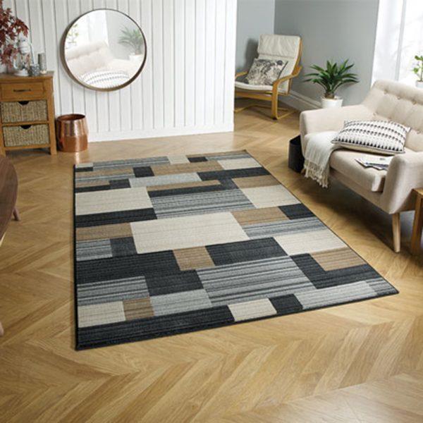 rug rugs belfast uk ni ireland shop home furniture sale floor carpet