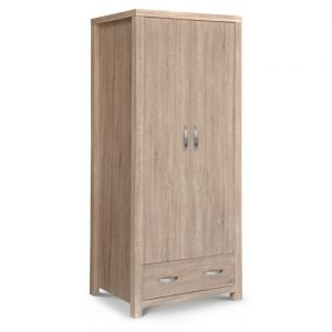 2 dxoor wardrobe bedroom furniture uk ni ireland belfast shop home