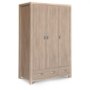 3 door wardrobe belfast bedroom furniture shop home uk ni ireland