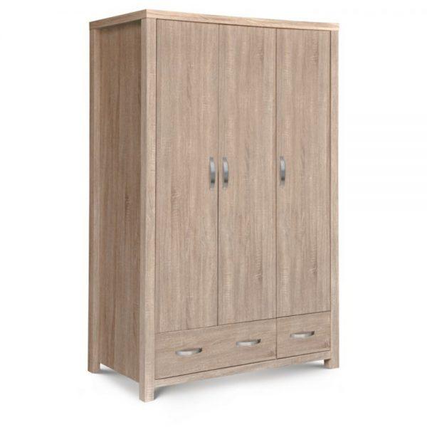 3 door wardrobe belfast bedroom furniture shop home uk ni ireland