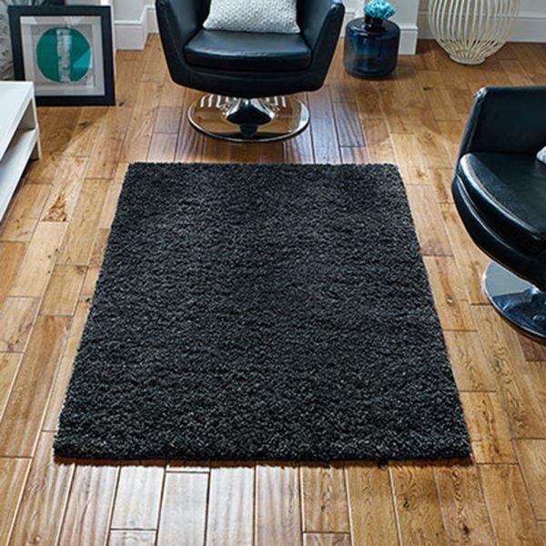 rug rugs fluffy floor carpet belfast home furniture shop uk ni ireland