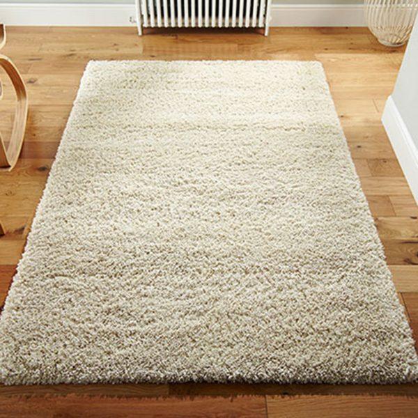 rug rugs belffast uk ni ireland floor flooring carpet ni