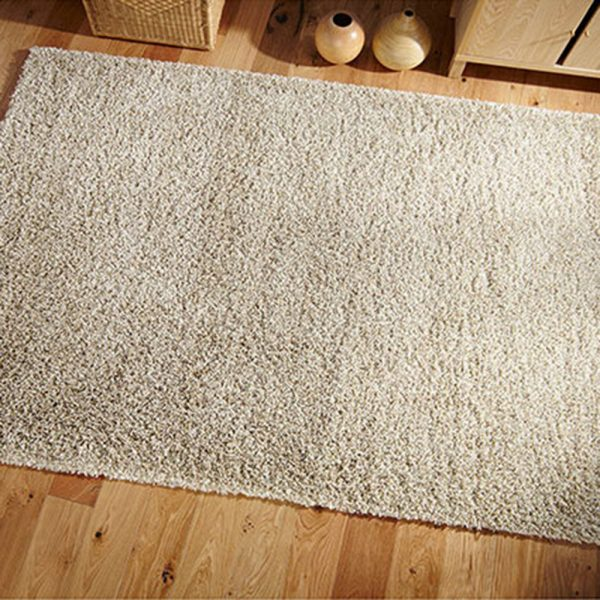mink fluffy rug rugs belfast floor flooring carpet home furniture shop sale uk ni ireland belfast