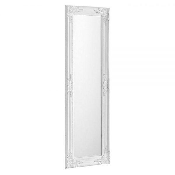 white dress mirror dining bedroom furniture shop home sale belfast uk ni ireland